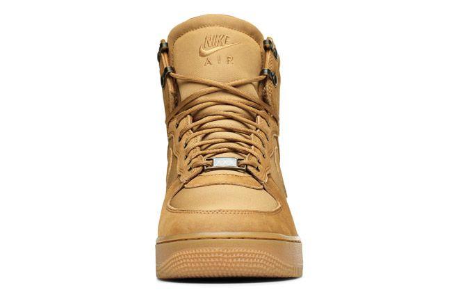 Air Force 1 Hi Boot 02 1
