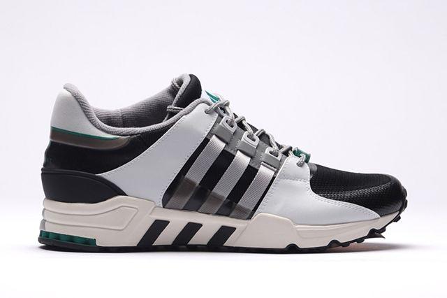 Adidas Equipment Support 93 5