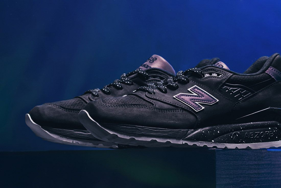 New Balance 998 Made In Usa Northern Lights2