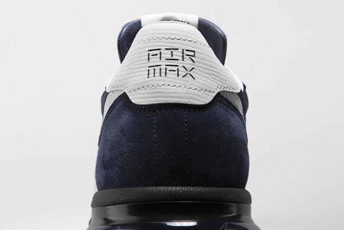 Nike Air Max Ld Zero H 2