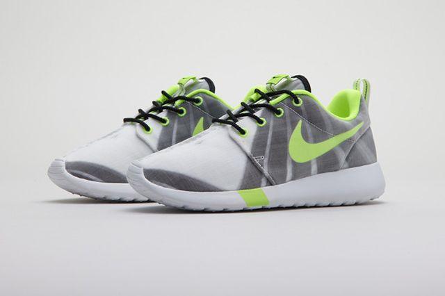 Nike Sportswear Polarizing Artist Colab Pack 5
