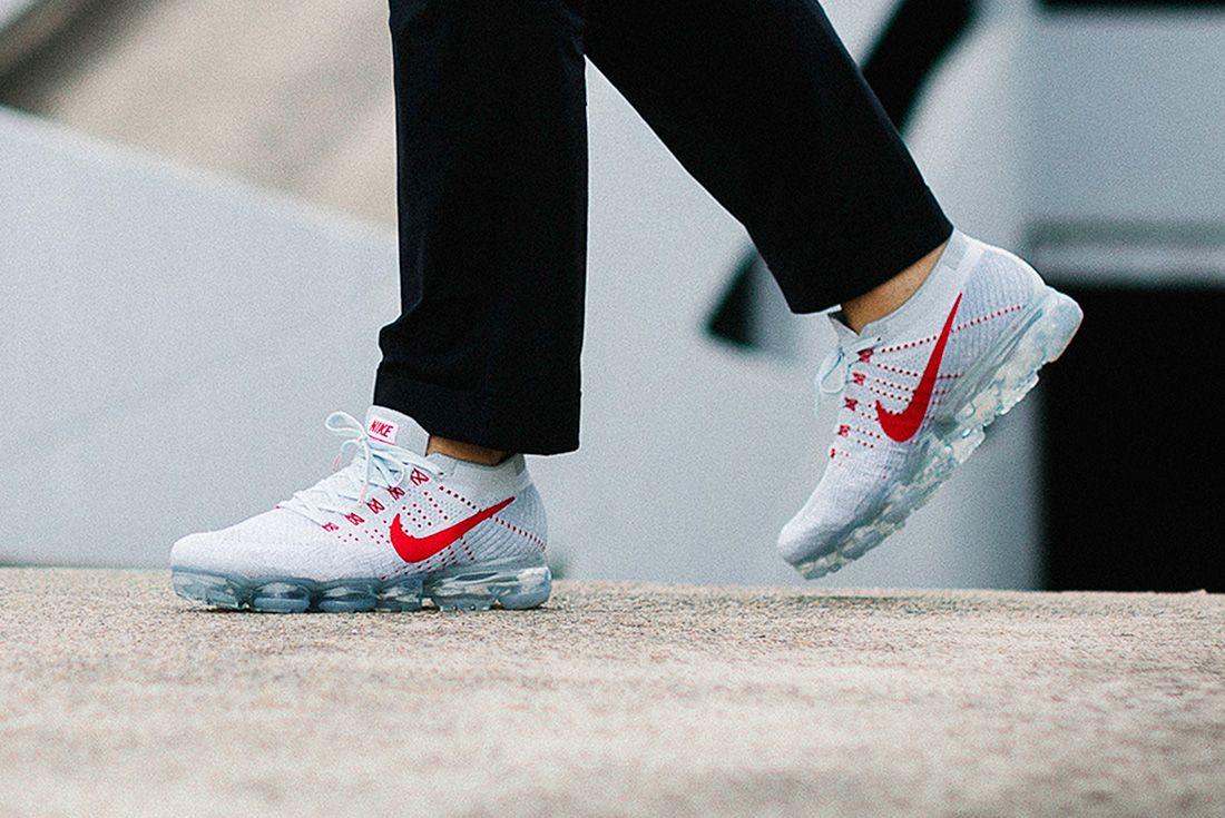Nike Air Vapormax 1 3