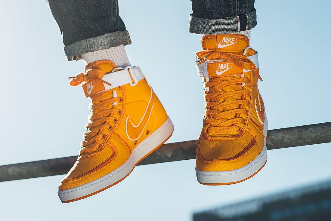 Nike Vandal High Supreme 7