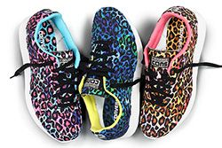 Converse Auckland Racer Animal Pack Thumb 1