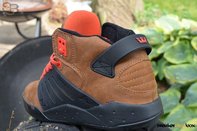 Sneaker Freaker Jstar25 Collection 20 1