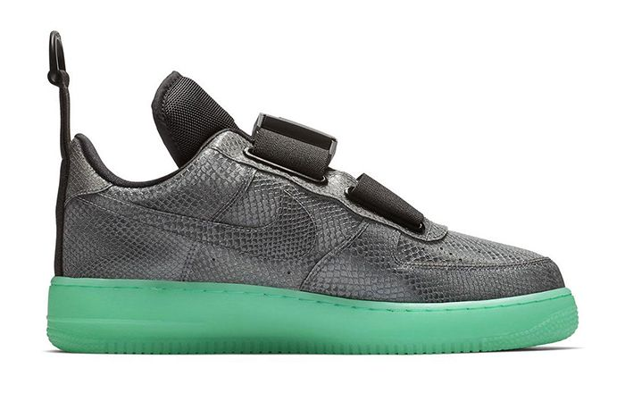 Nike Air Force 1 Low Utility Obj Official 2