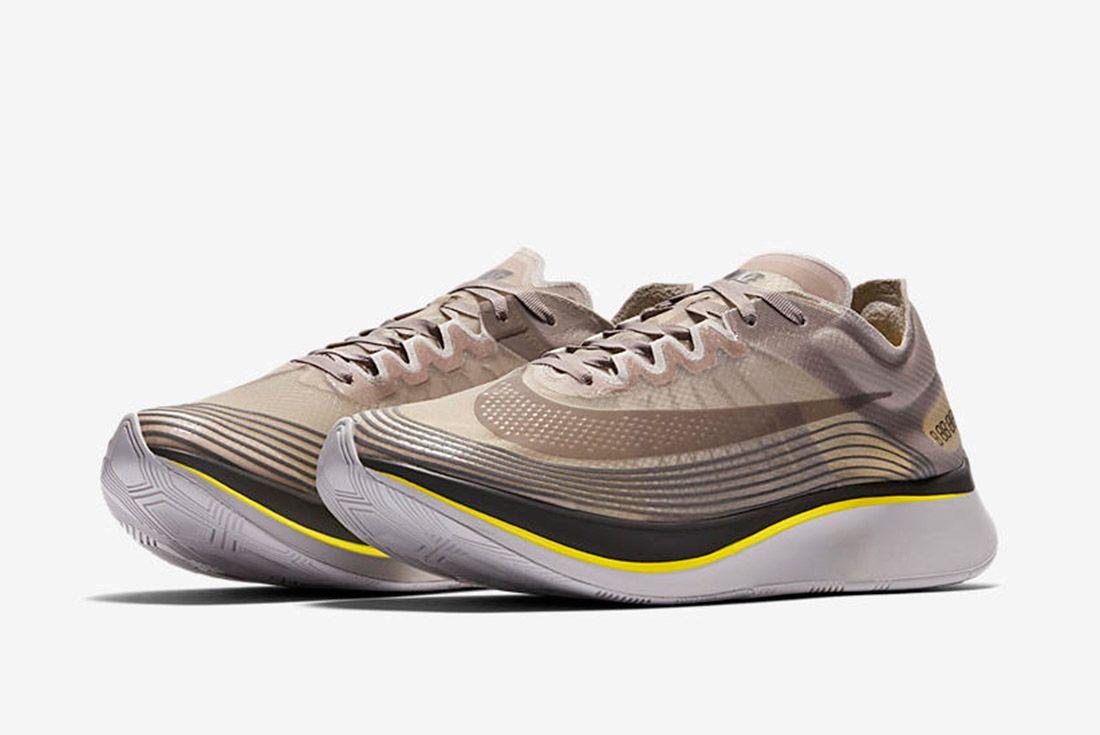5 Nike Zoom Fly Release Date Sneaker Freaker