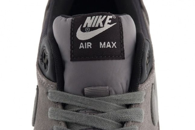 Nike Air Max 1 Split Pack 2