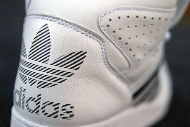 Adidas Jeremy Scott Instinct Hi 10A 1