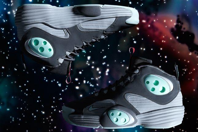 Nike All Star Weekend Flight Og Grey 01 1