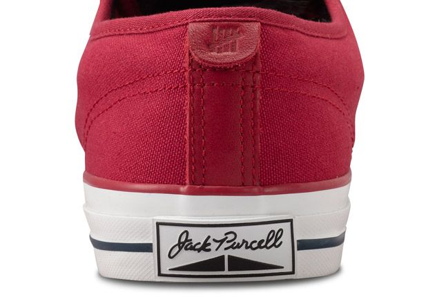 Undftd Converse Jack Purcell Red 04 1