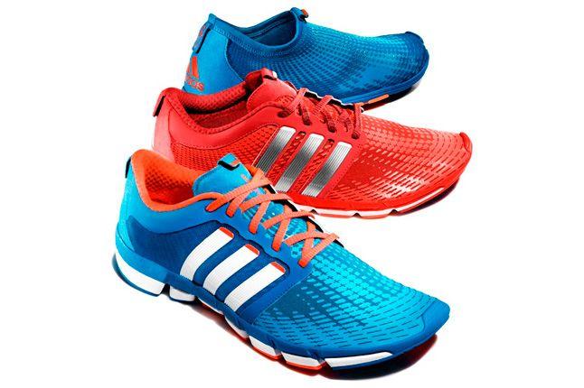 Adidas Adipure Range 01 1