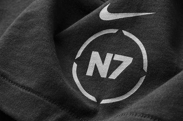 Nike Pendleton N7 Holliday Collection 10