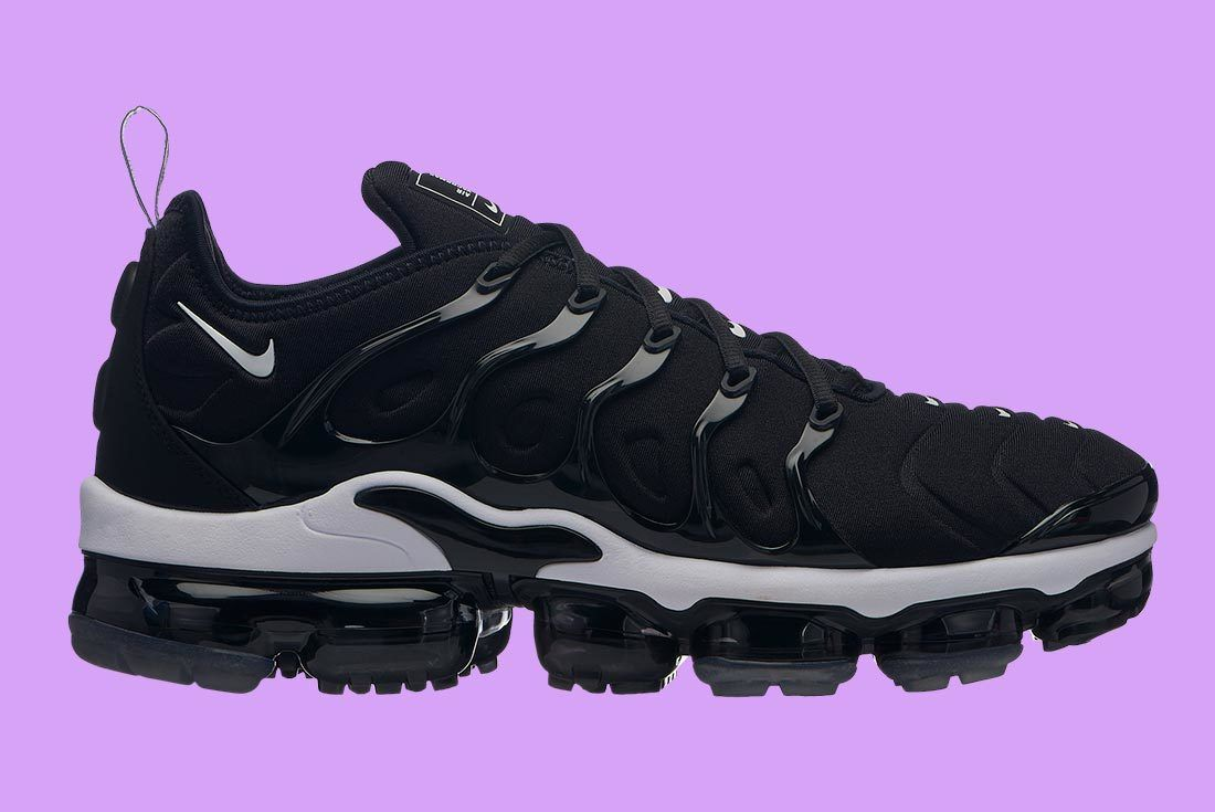 Nike Overbranded Pack 3