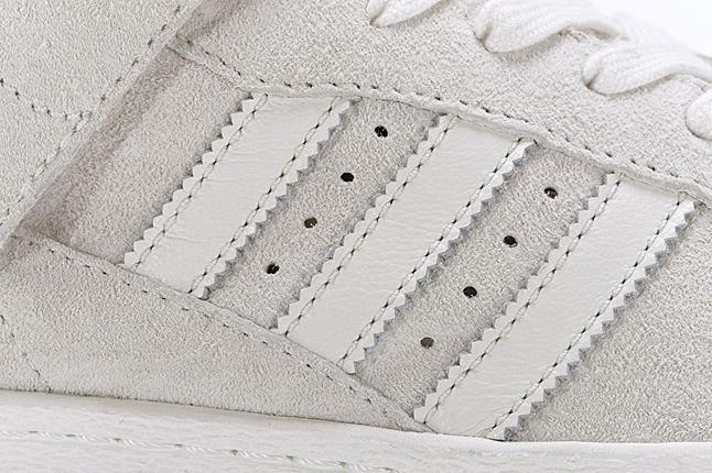 Adidas Consortium Collection 26 1