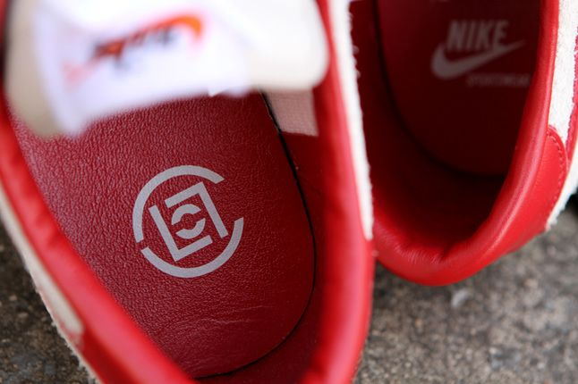 Nike Clot Tennis Suede 06 1