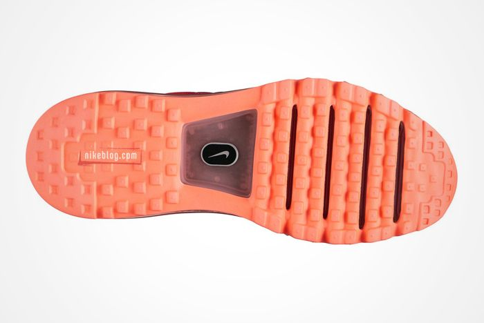 Nike Air Max 2017 2