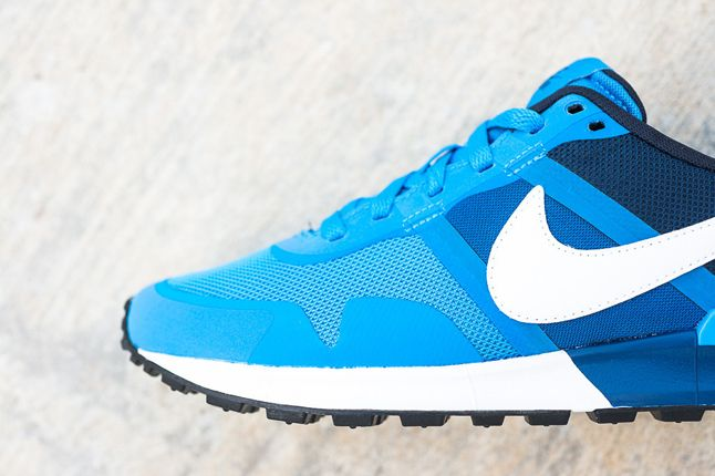 Nike Pegasus 83 30 Photo Blue 4