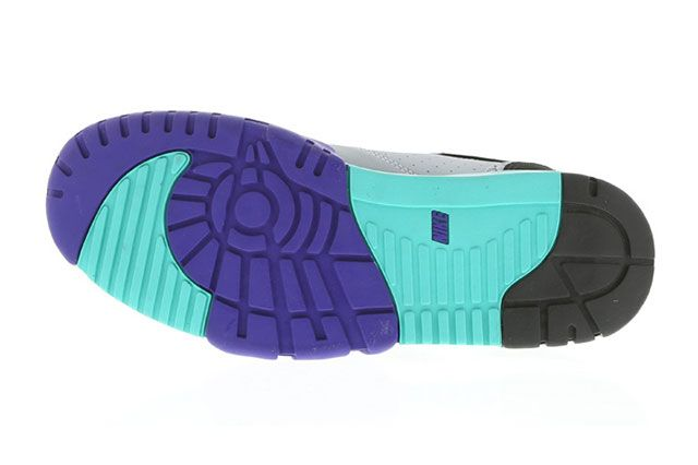 Air Trainer 1 Concord Turquoise 7