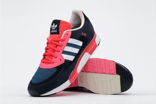 Adidas Zx 850 Feb Releases 14