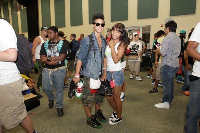 Sneaker Con Miami 28 1