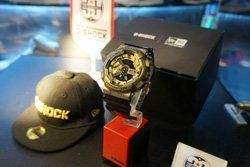 Thumbnew Era G Shock Launch 9