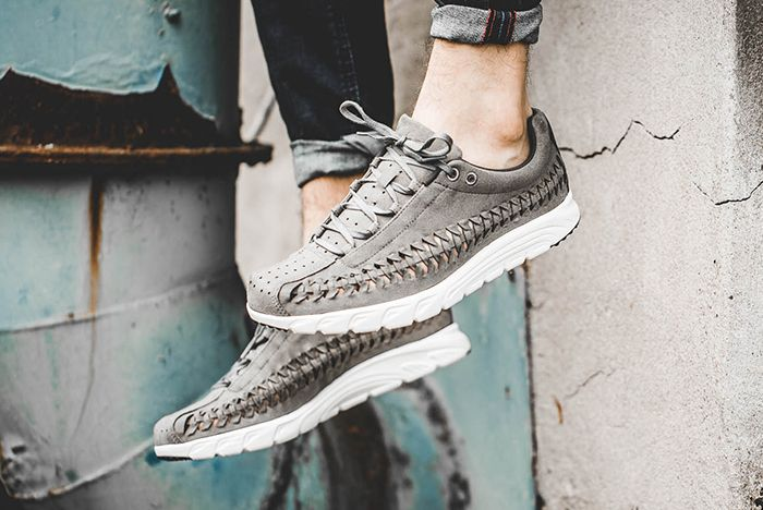 Nike Mayfly Woven 2016 Collection12