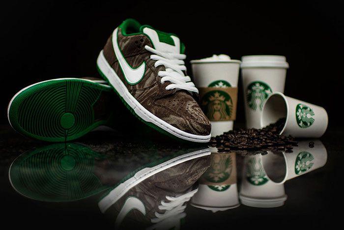 Nike Sb Starbucks 04