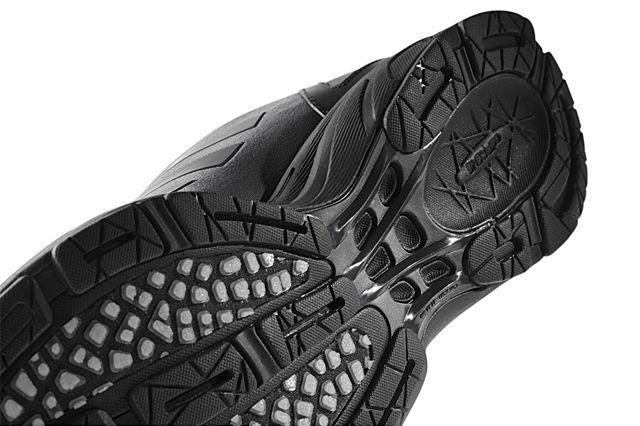 Adidas Zx Flux Tech Textile Pack 6