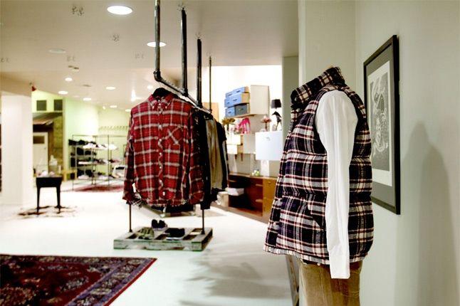 Qubic Store 22 1