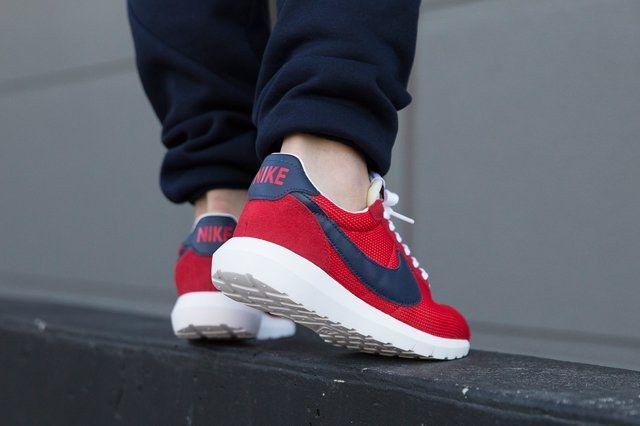 Nike Roshe Ld 100 Lands Hype Dc 4