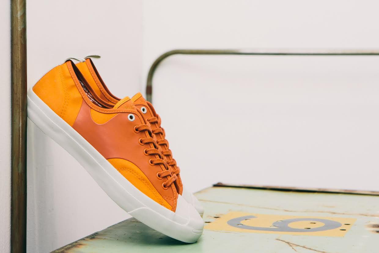 Hancock X Converse Jack Purcell Rally Ox Collection4