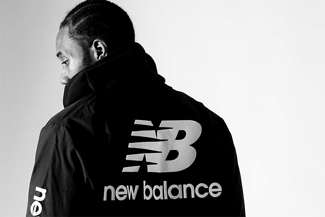 Hero New Balance 2019 Sneakerhub Feature