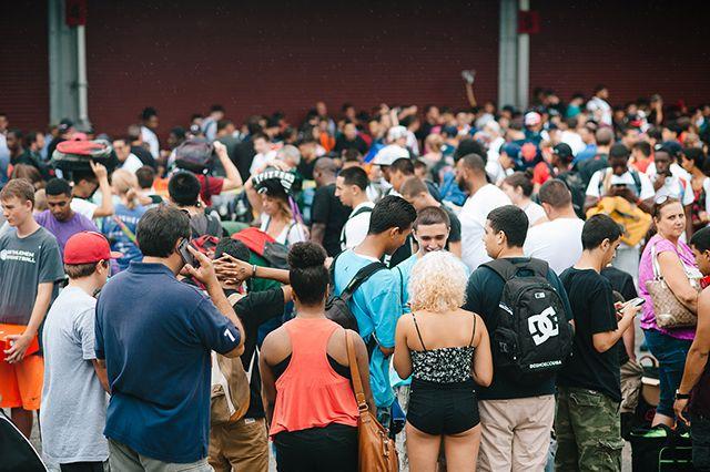 Sneaker Con 15