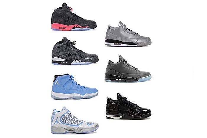 A Massive Air Jordan Restock Is Going Down In Nyc4