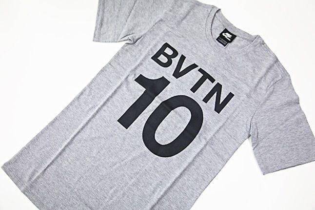 Nike Ho09Ftbtee 3 2