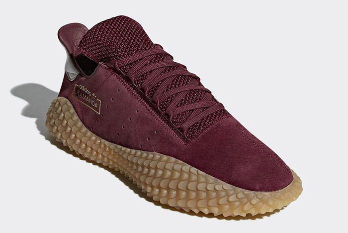 Adidas Kamanda Release Date 6