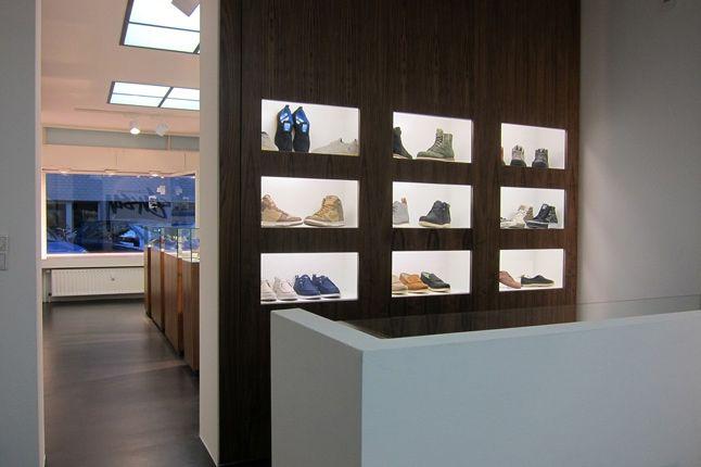 Stussy Sneakermuseum 46 1