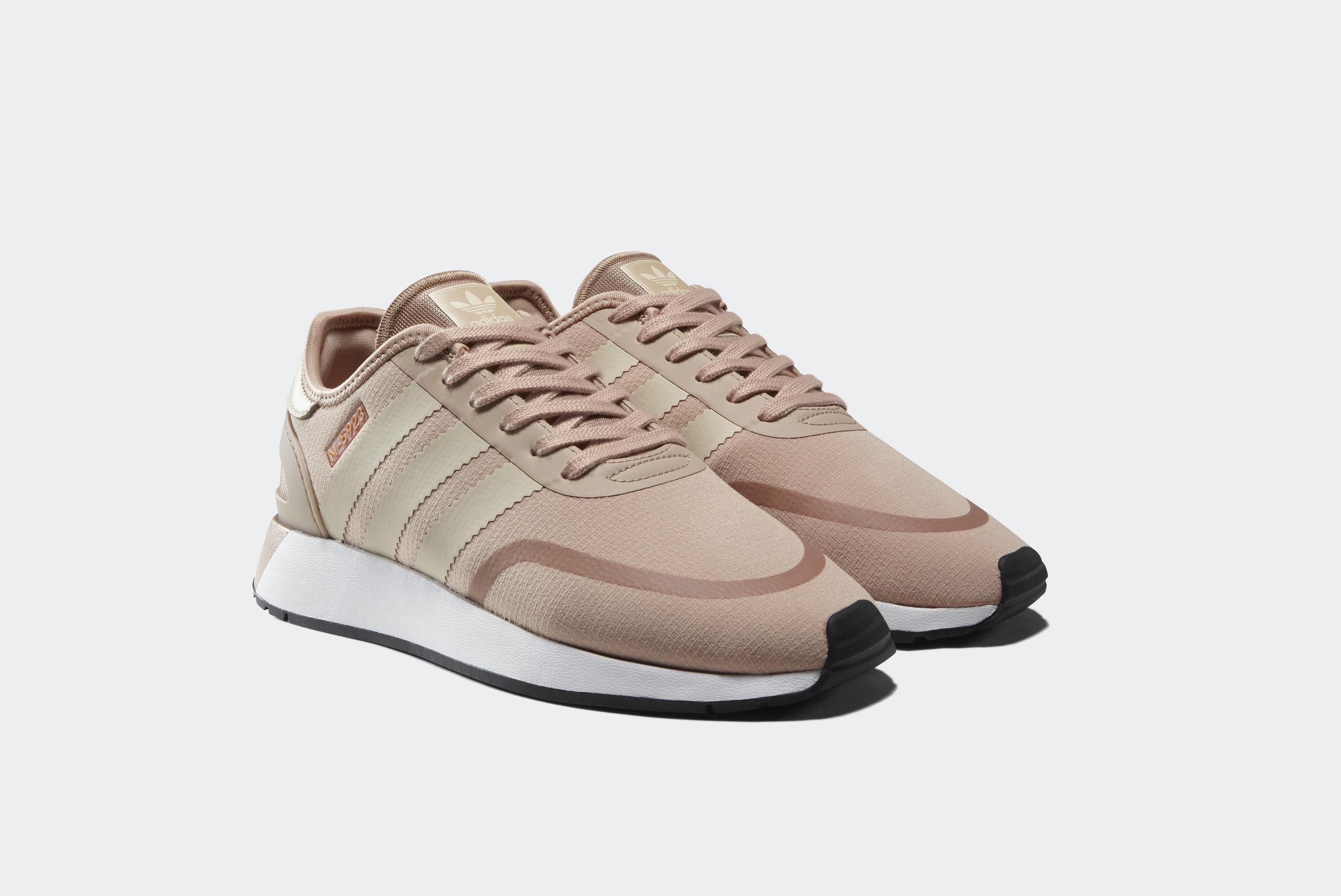 Adidas N 5923 3 E1521479545236 Sneaker Freaker