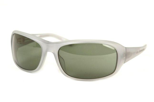 The Hundreds Eyeware 2011 2 1