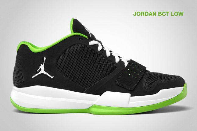 Jordan22 1