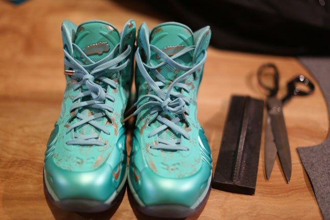 Nike Statue Of Liberty Hyperposite 1