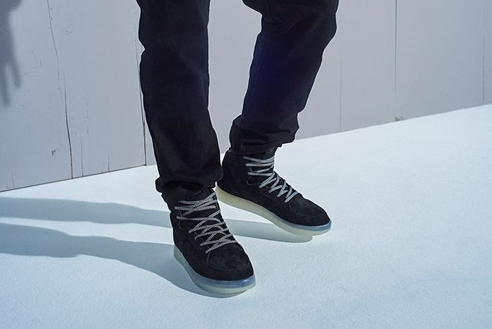 Adidas Tubular 2016 Lookbook 16