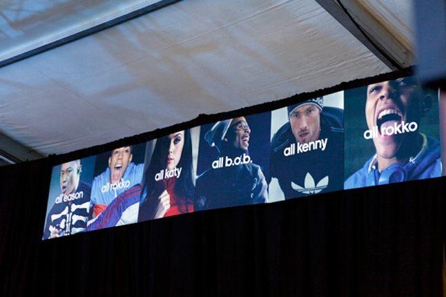 Adidas Is All In Hong Kong Recap 23 1