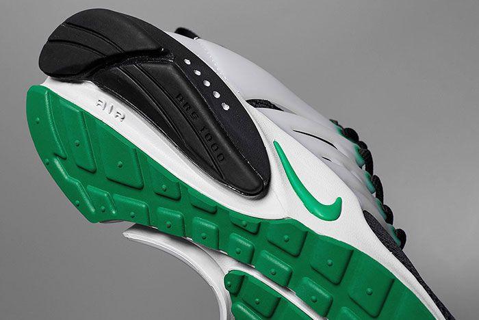 Nike Air Presto Pina 4