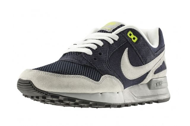 Nike Air Pegasus 89 April Releases 7