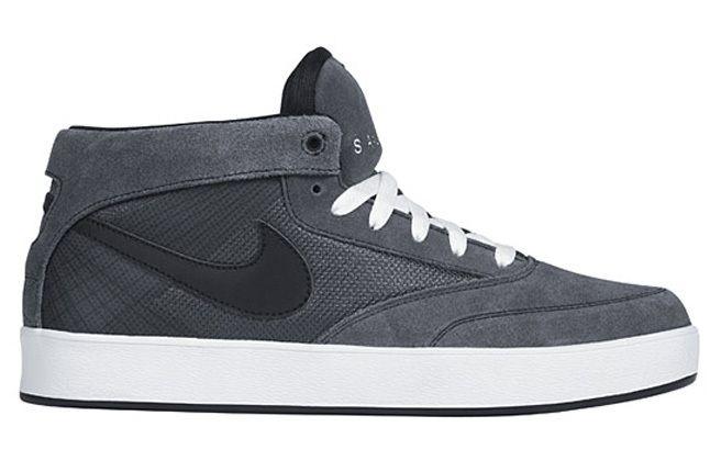 Nike Zoom Omar Salazar Sb15 1