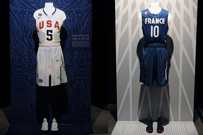 Wbf National Team Uniforms 3 1