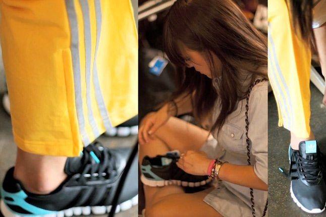Adidas All Originals Fw 2011 3 1