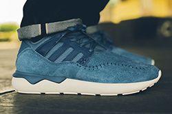 Adidas Originals Tubular Moc Runner Thumb